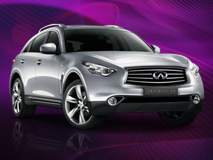 INFINITI_project_304x228_Lower