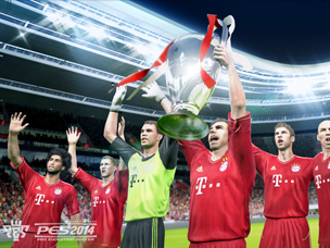 PES2014_project_304x228_Lower